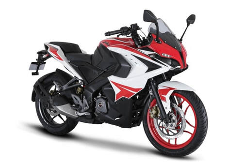 Top Bajaj Motorcycles Which Comes Under Rs 1 Lakh